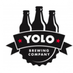 Yolo_Brewing_Logo_small